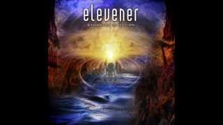 ELEVENER - Just As I Thought (symmetry in motion 2011).wmv