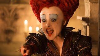 Alice de l'Autre Côté du Miroir - Bande-annonce finale (VF)