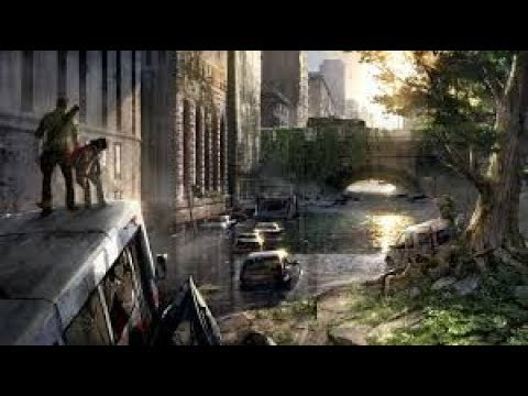 The Last of Us Truco Hospital Sin Matar a Nadie Modo Realista