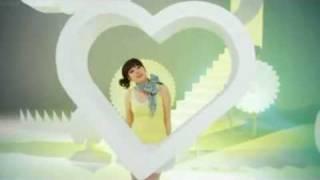 LYn - Honeys Baby Love MV+mp3 download
