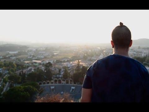 VALEX - DOLOR Y SANGRE (PROD HANTO) | VIDEOCLIP #DOLORYSANGRE