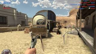 Jerma Streams - Fistful of Frags (Part 4)