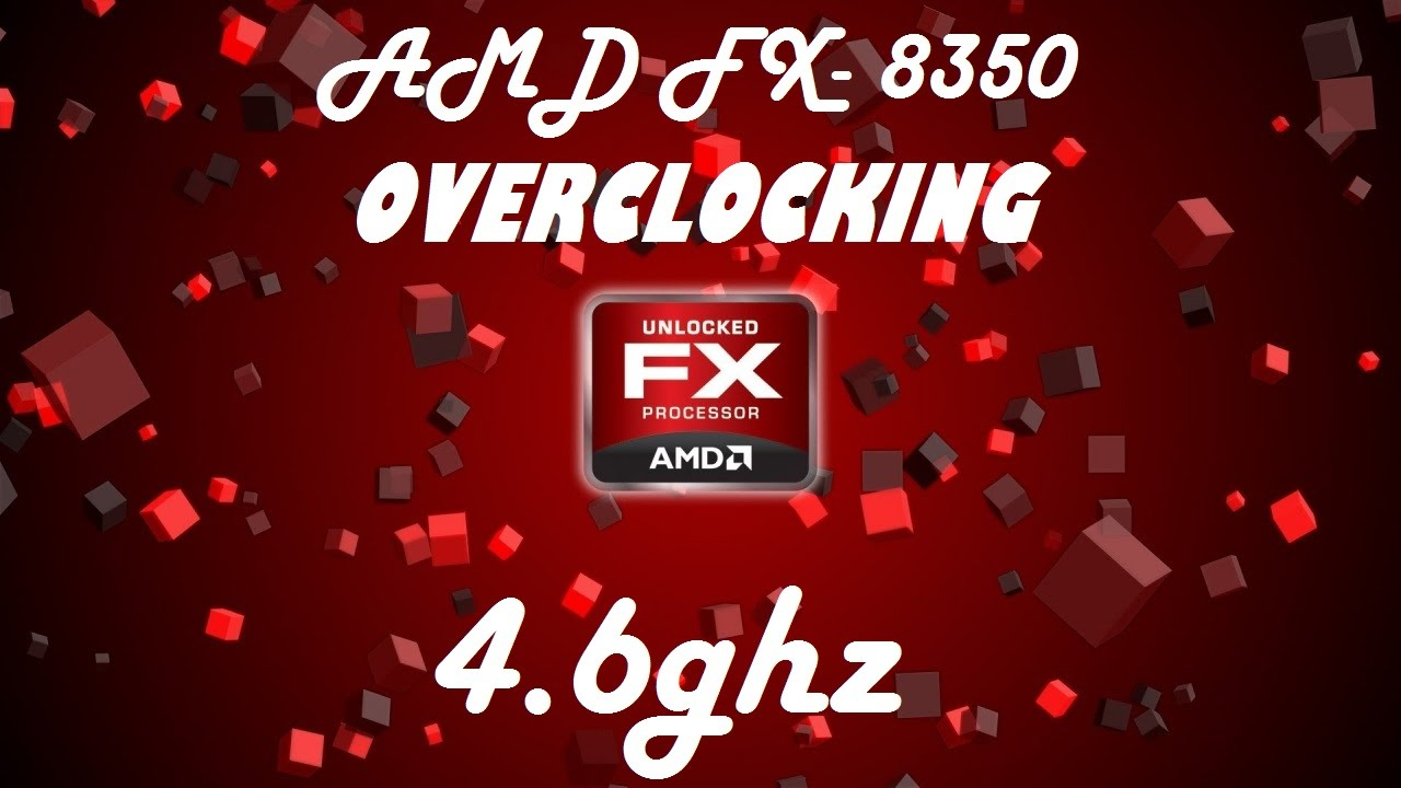 ASROCK 990FX EXTREME4 AMD OVERDRIVE DRIVERS UPDATE