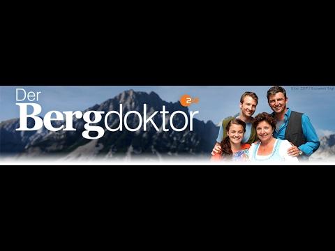 Der Bergdoktor Staffel 10