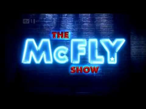 The McFly Show
