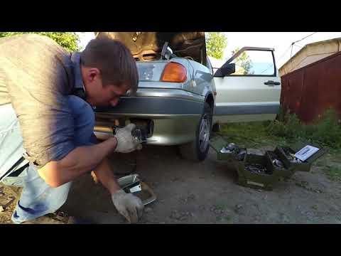 Филия Ваз 2114   продажа авто (Sale Car -VaZ 2114)