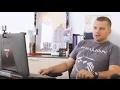 Reboot Game Developer Studio Sessions - Zero Gravity