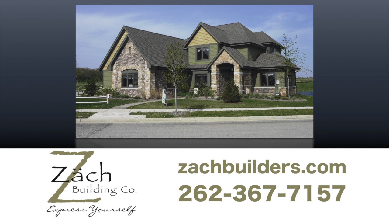 About Zach Building Co. Custom Homes on mid century home plans, edwardian home plans, modernist home plans, arts & crafts style home plans, log home plans, early american home plans, arts and crafts home exteriors, arts and crafts home page, medium sized home plans, farmhouse home plans, arts and craftsman home plans, arts and crafts furniture plans, arts and craft to do, arts and crafts cabinet plans, arts and crafts home decor, 3 story home plans, arts and crafts lamp plans, arts and crafts bookcase plans, open floor small home plans, art deco style home plans,