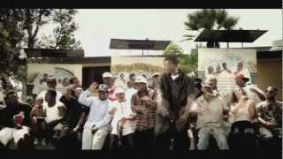 Tupac Feat Game Ya Boy Kendrick Lamar Jay Rock - Cali Niggaz