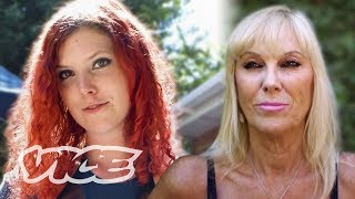 Two Generations of Porn Stars Discuss How the Industry has Changed | Back in My Day