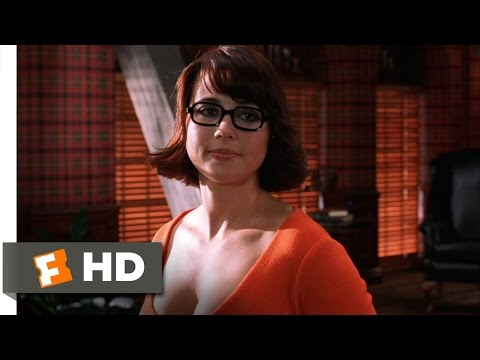 scooby-doo-(8/10)-movie-clip---switching-bodies-(2002)-hd