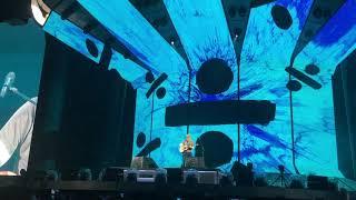 Baixar Ed Sheeran HongKong Disney 2019 Opening