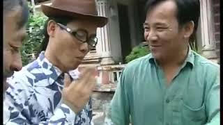 [Gặp nhau cuối tuần] Tại Cái Mồm | Hài Vượng Râu - Quang Tèo - Giang Còi