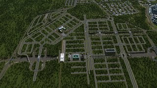 Cities: Skylines S07E76