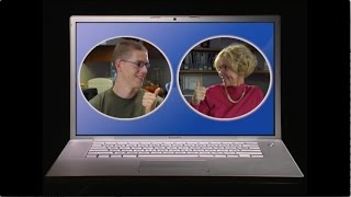 Real Connections: Making Distance Learning Accessible to Everyone