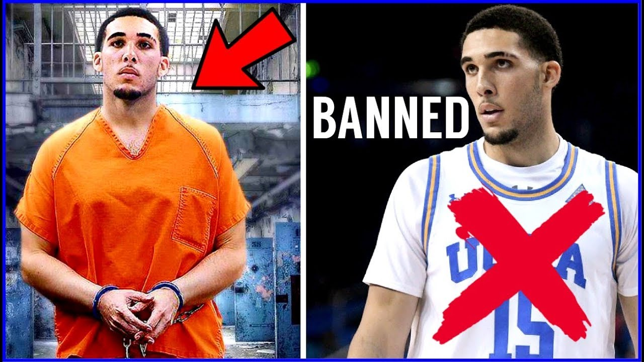 liangelo-ball-has-just-been-expelled-from-ucla-lonzo-balls-family-is-destroyed