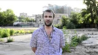 Муз Щит - Катя Самбука, Alexei Morozovskiy