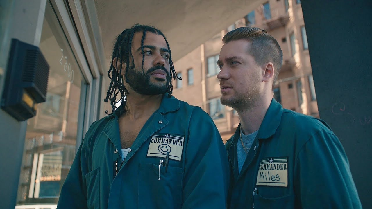 Image result for blindspotting film youtube