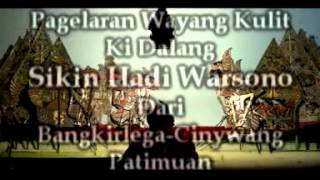 Video intro abimanyu dadi ratu dl Sikin Hadi Warsono download MP3, 3GP, MP4, WEBM, AVI, FLV Agustus 2018