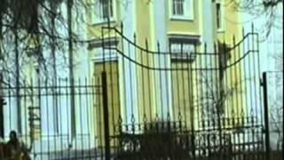 Олег Безъязыков - Здравствуй мама.avi