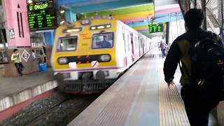western-railway---local-train-arrived-at-churchgate-station-like-share-subscribe