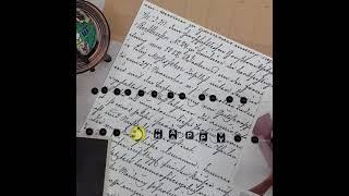 크냉님만의 특별한 마감법 비즈 악세사리 내구성 테스트 …