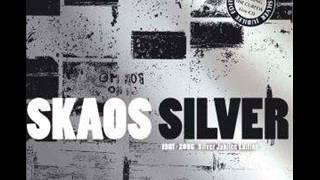 Skaos - My Sharona