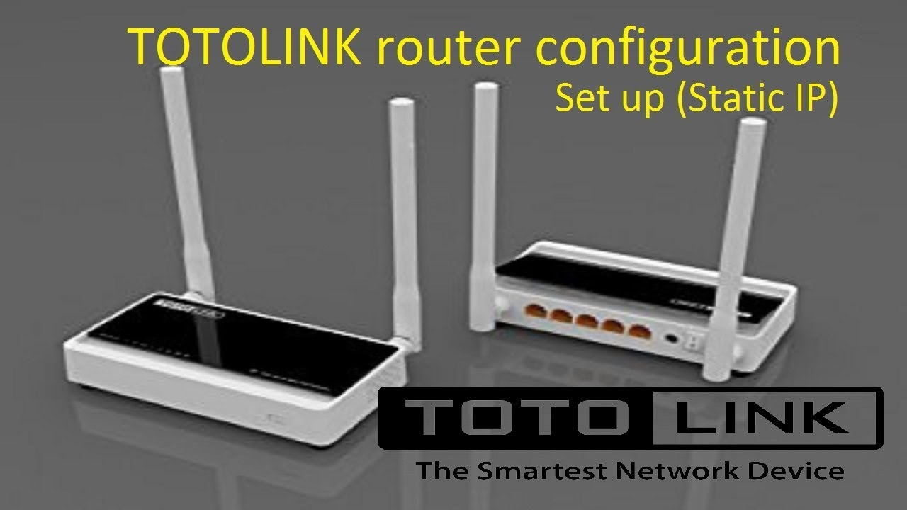 TOTOLINK N300RT-V2 ROUTER DRIVER WINDOWS XP