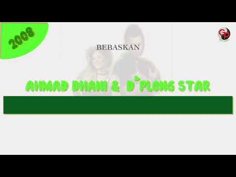 Ahmad Dhani & D'plong - Bebaskan (Official Audio)