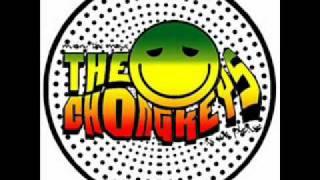 The Chongkeys - Gabi ng Lagim