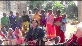 Karuna-Shechen Mobile Clinic, India