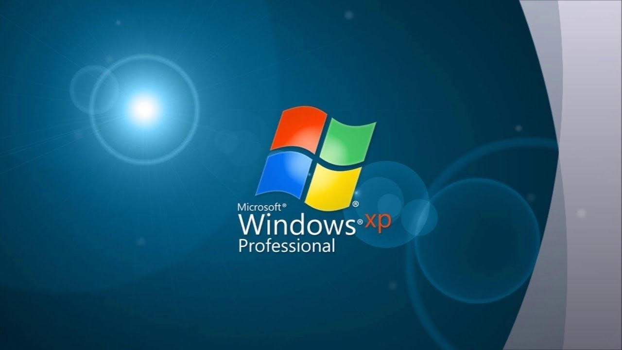 WINDOWS XP PAK3 GRATUIT TÉLÉCHARGER