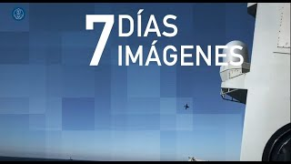 7 days, 7 footages