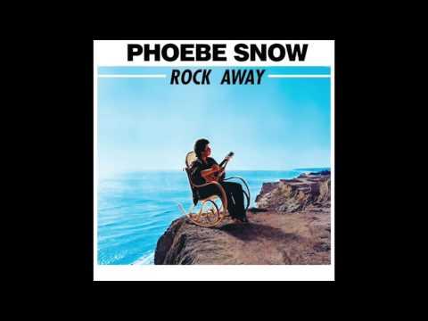 Phoebe Snow - Gasoline Alley