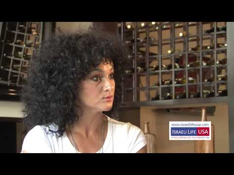 IsraeliLifeUSA Com ישראלים בלוס אנג'לס | Israelis In LA