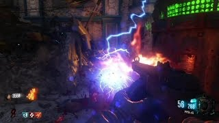 Black Ops 3 PPSH!!!!!!1 and GRIM REAPER GAMEPLAY!!!!!!!!!!!!!!!!!!!!!!!!!!!