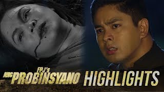 The fall of Jane | FPJ's Ang Probinsyano (With Eng Subs)