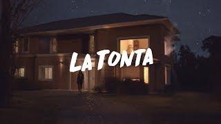 Смотреть клип J Mena - La Tonta