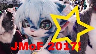 JMoF 2017 | Big In Japan