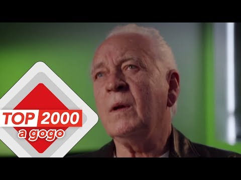 Procol Harum – A Whiter Shade Of Pale | The Story Behind The Song | Top 2000 A Gogo