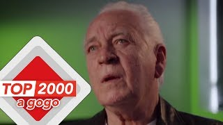 Procol Harum – A Whiter Shade Of Pale   The story behind the song   Top 2000 a gogo