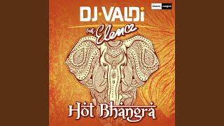 Скачать Hot Bhangra Extended Mix