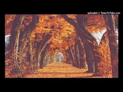 Download Karatun AlQur'ani | 015 al_Hijr | Alaramma Abubakar Adam Katsina