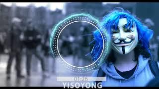 EDM Thái Lan nhạc gây nghiện 2017 Video