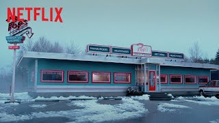 Riverdale | Official S2 Recap Trailer [HD] | Netflix