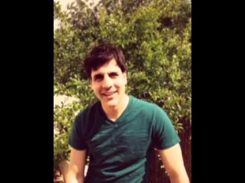 Ben Bass Rookie Blue S6 Video Message for the Dutch Rookie Blue Fan Page