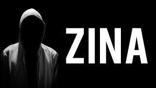 ZINA (RAMADAN REMINDER)