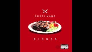 "Gucci Mane - ""Angry"" (feat. Reese & Fredo Santana)"