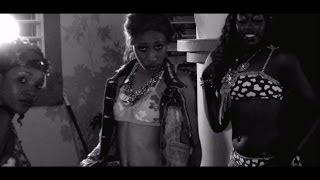 Gaza Slim - Whine (Official HD Video) YouTube Videos
