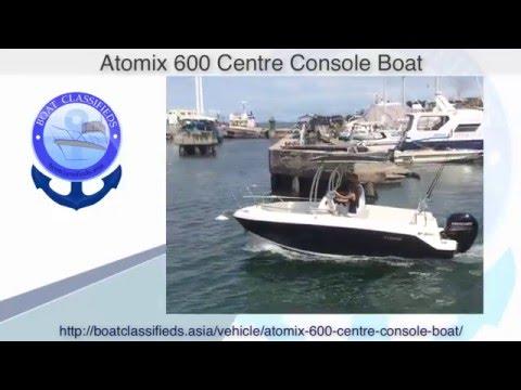 Atomic Centre Console For Sale Cebu Philippines